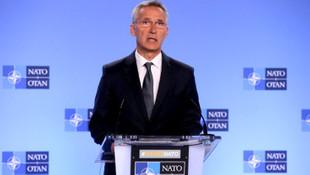 NATO'dan S-400 açıklaması: ''Entegre etmeyeceğiz!''