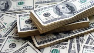 Piyasalar alev alev ! Dolar kritik seviyeyi aştı