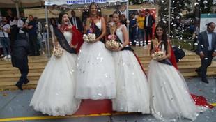 Cumhur İttifakı'nda ''güzellik yarışması'' çatlağı