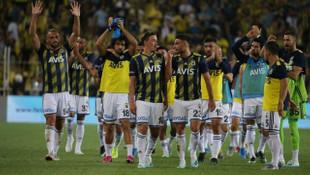Melih Şendil'in Vedat Muriç sözleri Galatasaraylıları çıldırttı