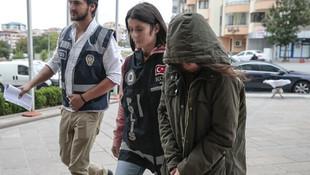Ankara'da ''pes'' dedirten dolandırıcılık