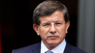 Davutoğlu'nun ekibinden AK Parti'ye Osman Öcalan yanıtı