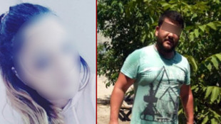 Genç kadını bağ evine götürüp tecavüz ettiler