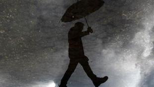 Meteoroloji'den uyarı üstüne uyarı geliyor