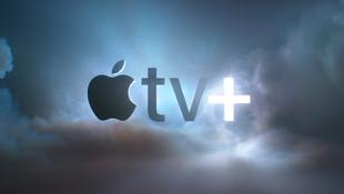 Apple TV+ yayın hayatına başlıyor