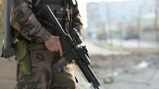 Mardin ve Şırnak'ta 5 terörist etkisiz hale getirildi
