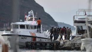 İngiliz Times'dan dikkat çeken Türkiye yazısı