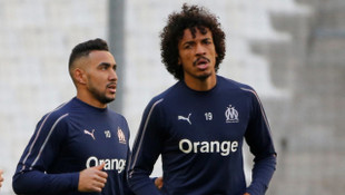 Marsilya, Fenerbahçe'nin Luiz Gustavo teklifini reddetti