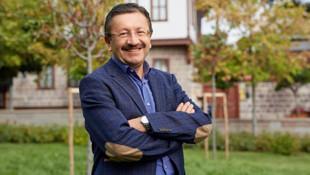 AK Partili belediyede 14 milyon TL'lik rant iddiası