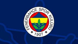 Fenerbahçe'den Emine Bulut için anlamlı paylaşım