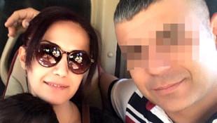 Kan donduran vahşet: Eşinin cesedini kıyma makinesiyle parçaladı