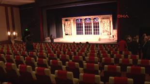 Devlet Tiyatroları'na zam geldi !
