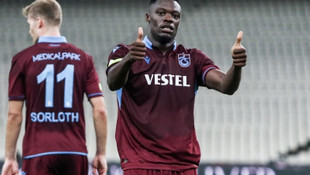 Trabzonspor gruplara kalırsa ne kadar para kazanacak?