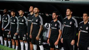 Erman Toroğlu: Beşiktaş Quaresma'yı göndermek istiyor