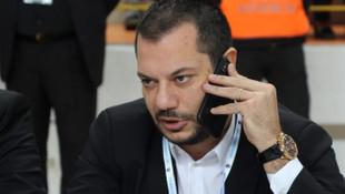 Trabzon transfer maliyetini açıkladı