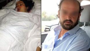 Bir vahşet daha! Doğum yapan eşini hastanede bıçakladı