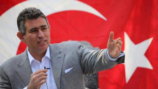 Feyzioğlu: ''Suriyelilerin arasında çok sayıda ajan var''