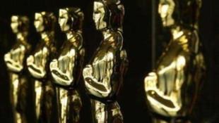 Türkiye'nin Oscar adayı beli oldu