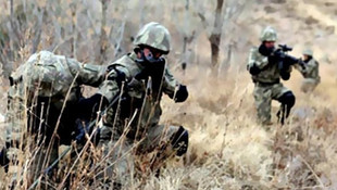 Pençe ve Kıran operasyonunda PKK'ya ağır darbe