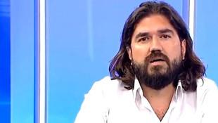 Rasim Ozan Kütahyalı Beyaz TV'den kovuldu !