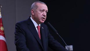 Erdoğan'dan yeni parti önlemi: O isimler liste dışı kalacak