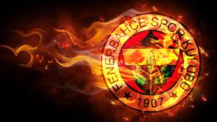 Fenerbahçe transferi açıkladı! Stoper...