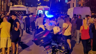 İstanbul'da kabus gecesi ! Aynı aileden 3 kişi hayatını kaybetti