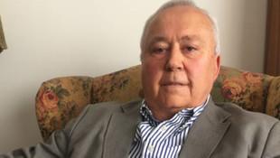 Eski MİT Müsteşar Yardımcısı'ndan Davutoğlu'na ''açıkla'' çağrısı