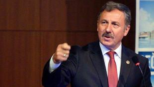 ''Darbeyi Erdoğan ve arkadaşları yaptı''