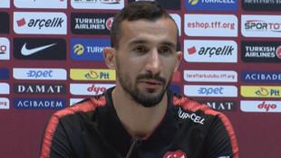 Mehmet Topal, Başakşehir'e imza atıyor