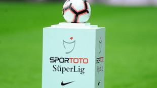 TRT'de beIN Sport'a ''Süper Lig'' tepkisi: 2 katını istiyorlar!