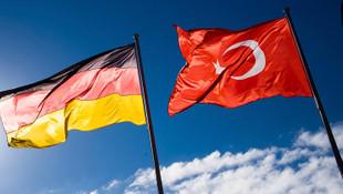 Almanya'da yaşayan Türk sayısı açıklandı