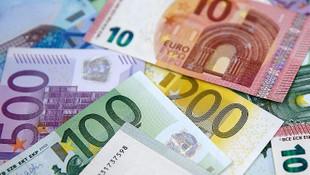 Türk şirketten 176 milyon euroluk imza !