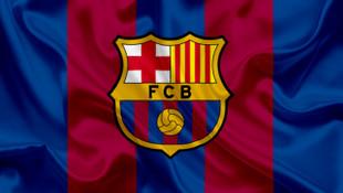Barcelona, Real Betis'ten özür diledi