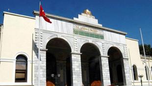 İstanbul Valiliği'nden kayıp turist açıklaması