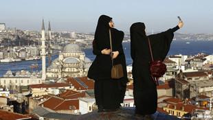 İşte Türkiye'de Suudilere satılan toprak büyüklüğü