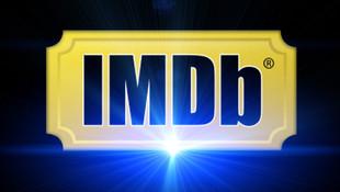 IMDb'de ücretsiz film servisini yayına açtı