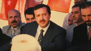 İBB'den Erdoğan'a ''tatil'' yanıtı: Tam 302 gün izin yapmış!