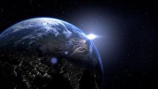 Uzay'da 3 ''öte gezegen'' keşfedildi