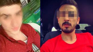 Arkadaş cinayetinden cinsel istismar çıktı!