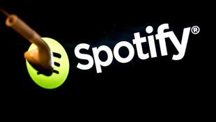 Spotify'den ''bu yazın en çok dinlenen şarkıları'' listesi