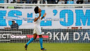 Monaco'nun Luiz Gustavo'yu istediği iddia edildi