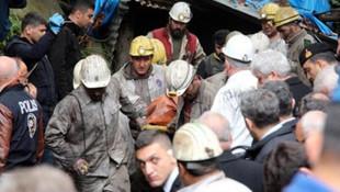 İşçilere mezar olan kaçak madenin sahibine tahliye