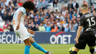 Andre Villas-Boas: Fenerbahçe'den Luiz Gustavo'ya teklif geldi
