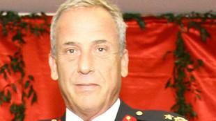 Erdoğan'a suikast timini yakalayan komutana yeni görev