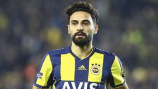 Beşiktaş'tan Mehmet Ekici ve transfer açıklaması