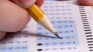 YDS sınava giriş belgeleri açıklandı !