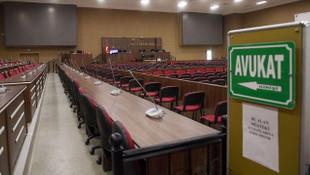 ''Balyoz'da kumpas davası''nda zorla getirme kararı