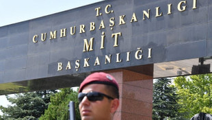 PKK'nın Norveç sorumlusuna MİT operasyonu