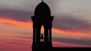 Cumhuriyet tarihinin ilk Süryani kilisesinin temeli atılıyor